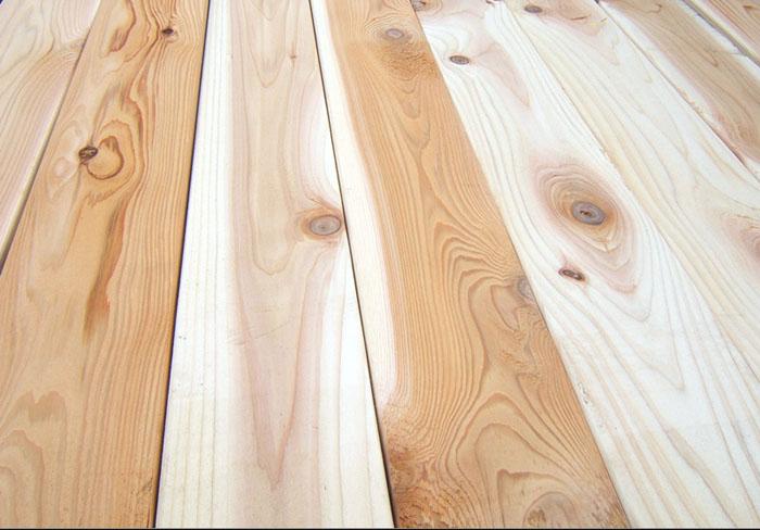 Cedar Wood Is Cedar Wood A Hardwood
