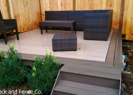 Deckorators decking-2